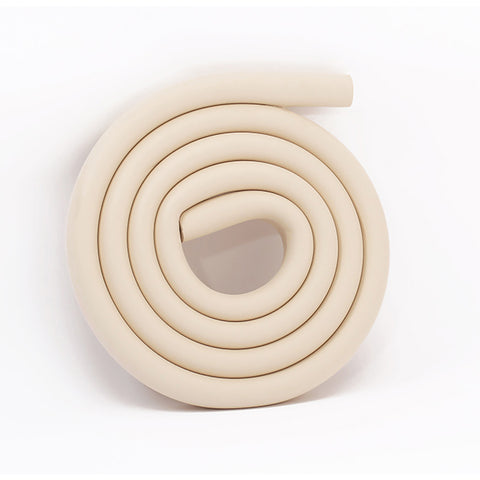 B-Safe U Shape Corner Protector Roll (White) | B-Safe U شكل الزاوية حامي لفة (أبيض)