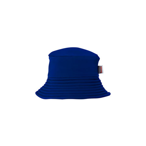 COÉGA Baby Boy Bucket Hats  (Blue Dodgers)