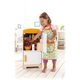 Hape Gourmet Fridge