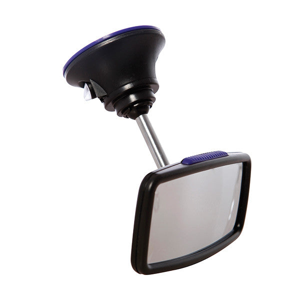 Dreambaby® Deluxe Adjustable Baby View Mirror