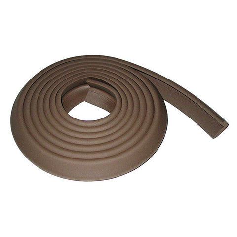 Corner Protector Roll (Brown)