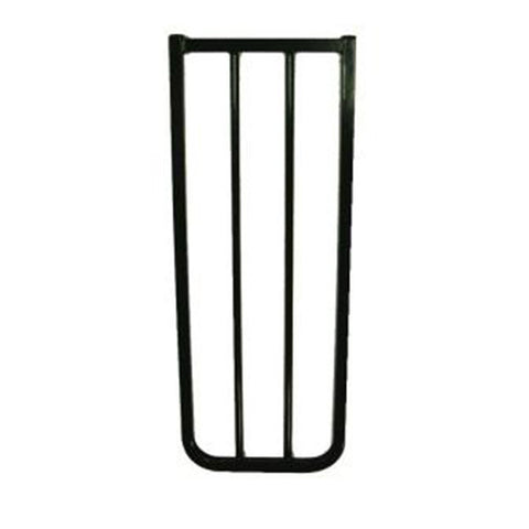 Gate Extension Model Bx1 Black