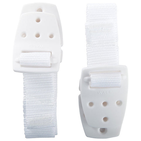 KidCo® Furniture Strap (2 pieces)