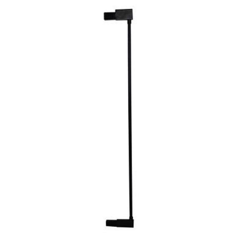 "Premier Pressure Gate 2.75"" Extension - Black"