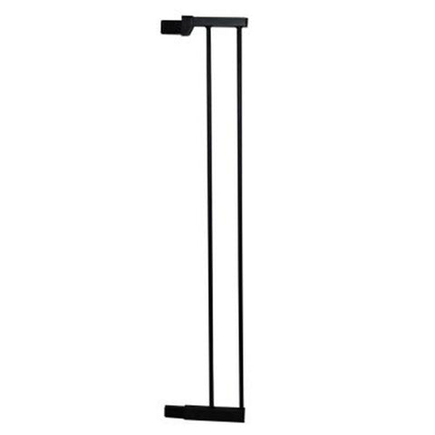 "Premier Pressure Gate 5.5"" Extension - Black"