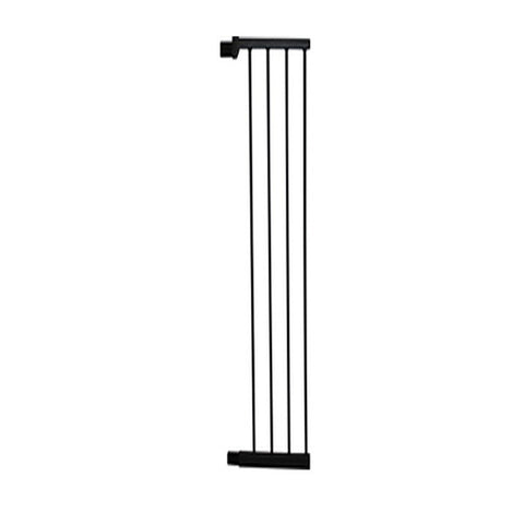 "Premier Pressure Gate 11"" Extension - Black"