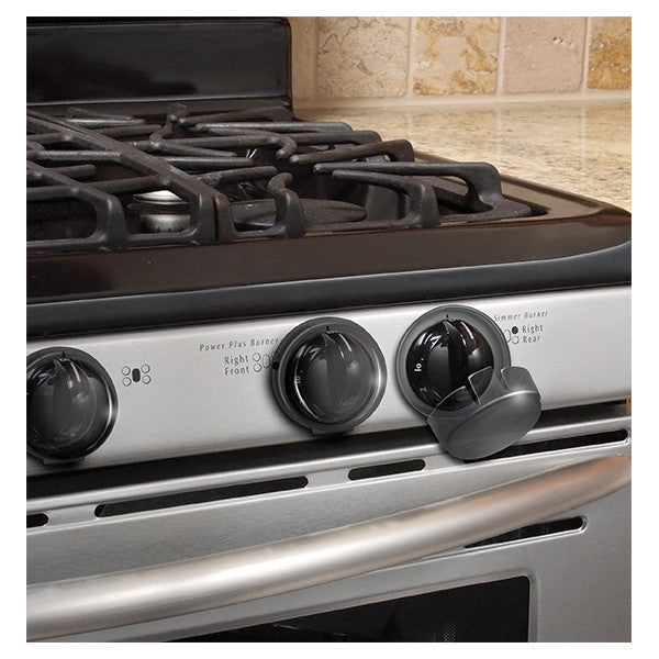 KidCo® Stove Knob Covers