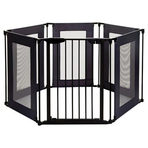 Dreambaby Brooklyn Converta Playpen Gate