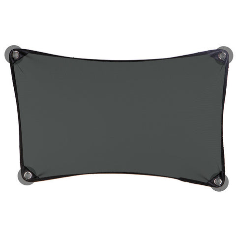Dreambaby® Adjusta-Car Shade