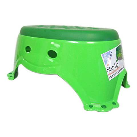 Mommy's Helper Froggie Step Stool