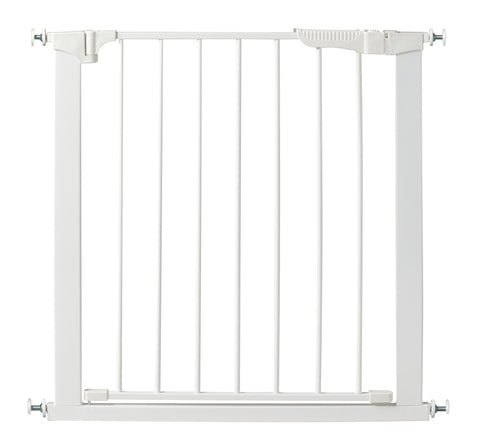 KidCo® Auto Close Gateway (White)