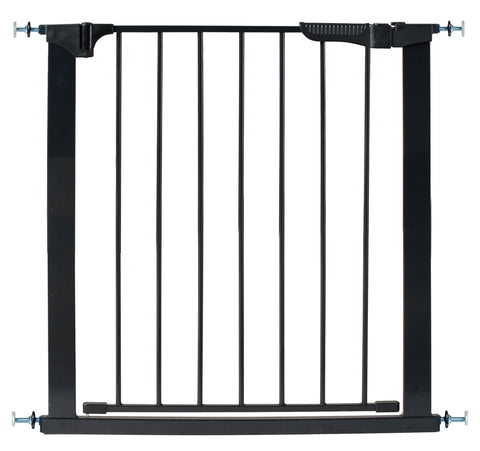KidCo® Auto Close Gateway (Black)