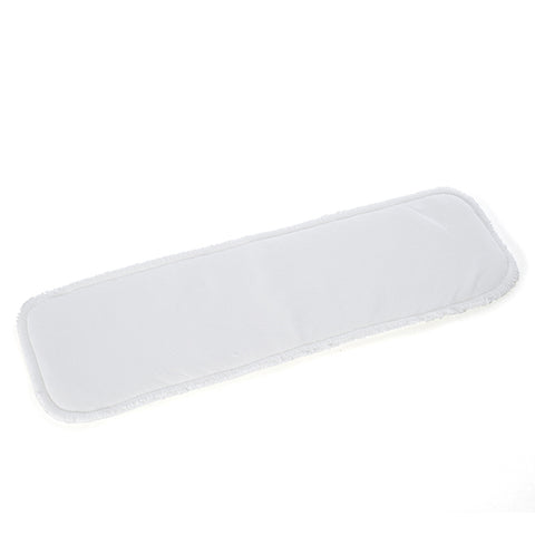 Hamac Accessory - Washable Pad White