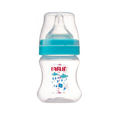 FARLIN FEEDING BOTTLE 60CC
