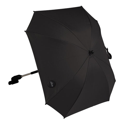Mima Accessory Xari - Parasol Black