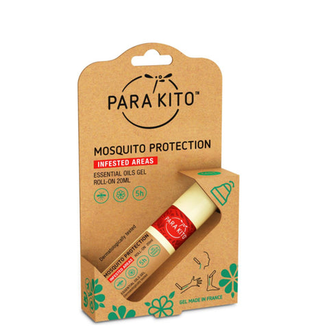 Protection Roll-On Gel 20ml