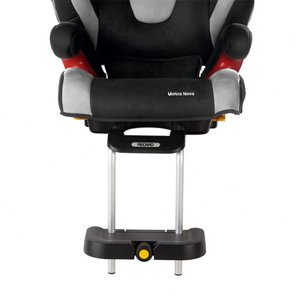 Recaro Accessory Monza Nova IS - Foot Rest