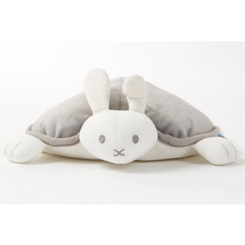 Doomoo Snoogy Rabbit Grey | دومو سنوغي رابت غراي