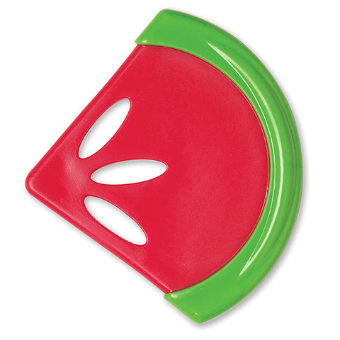 "Dr Brown's Soothing Teether - Watermelon ""Coolees"""