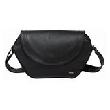 Mima Accessory Xari - Trendy Changing Bag Black