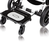 Baby Jogger Accessory All Strollers - Glider Board