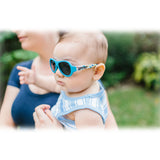 Babiators Polarized Aviator Junior Feelin' Sneaky