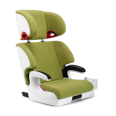 Clek Oobr Booster Seat DragonFly