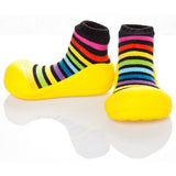 Attipas Rainbow Yellow