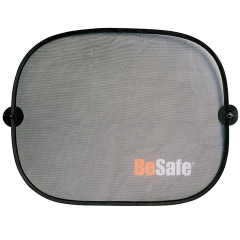 BeSafe Accessory - Window Sun Shade