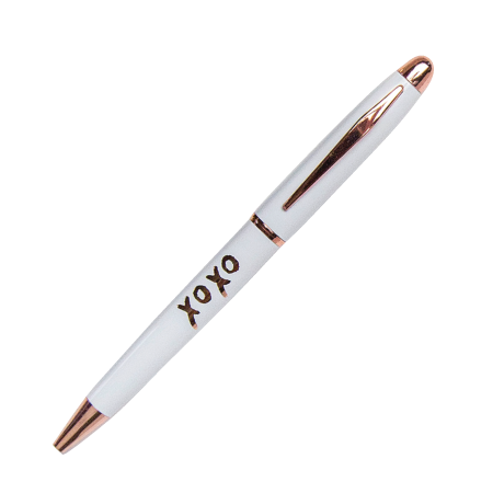 https://cdn.shopify.com/s/files/1/1174/1712/products/XOXO-Pen-Box.png?v=1462286624