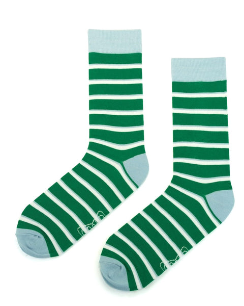 Socks - COORP CLOTHING