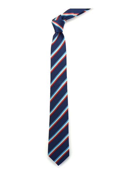 Ties - COORP CLOTHING