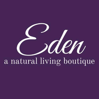 Eden, a natural living boutique