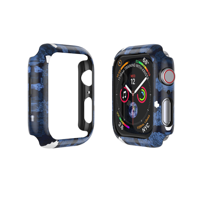 APPLE WATCH (44mm) PRISMART CASE: BORO Series 4/5