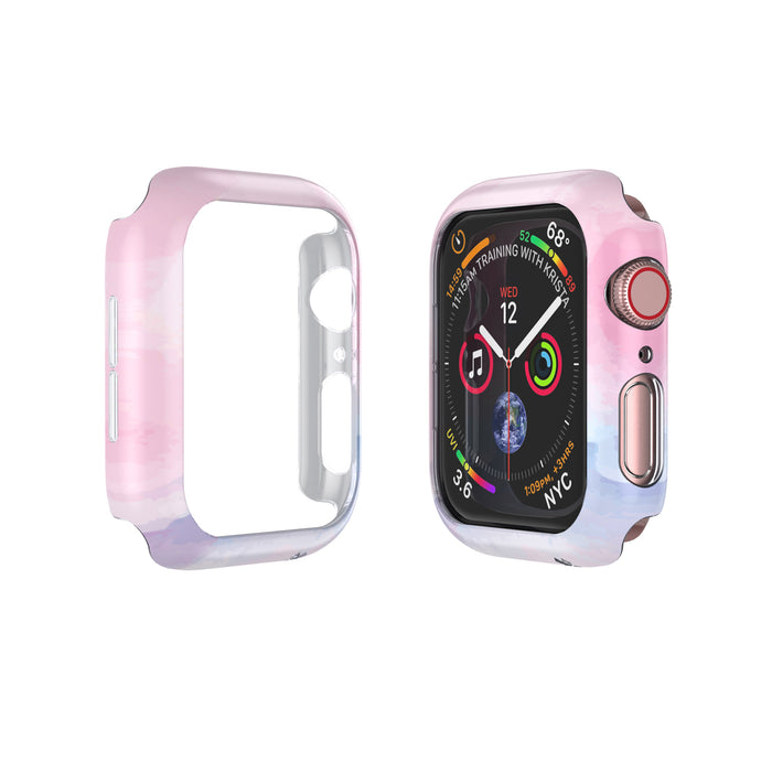 APPLE WATCH (44mm) PRISMART CASE: AMBIENT Series 4/5