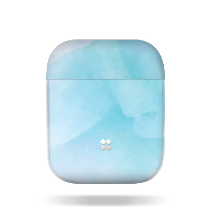 AIRPODS PRISMART CASE: AIR