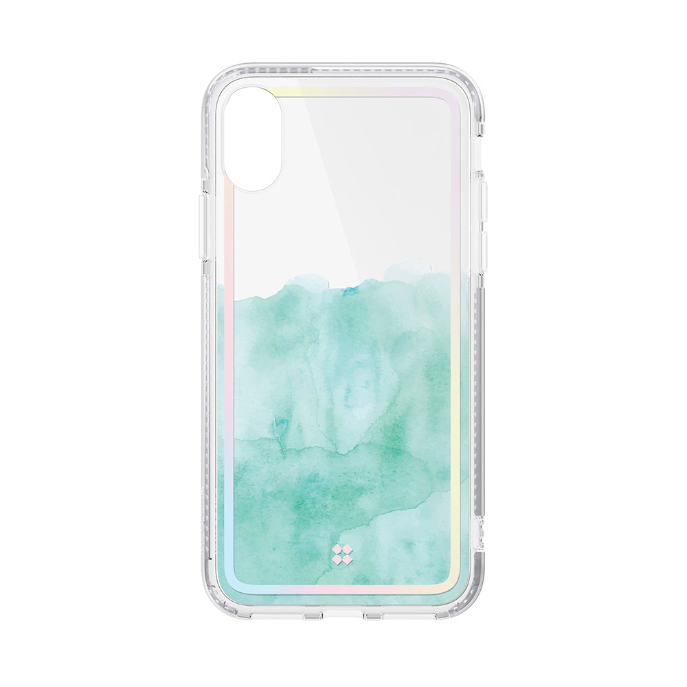 iPhone XS MAX PRISMART CASE: PARIS