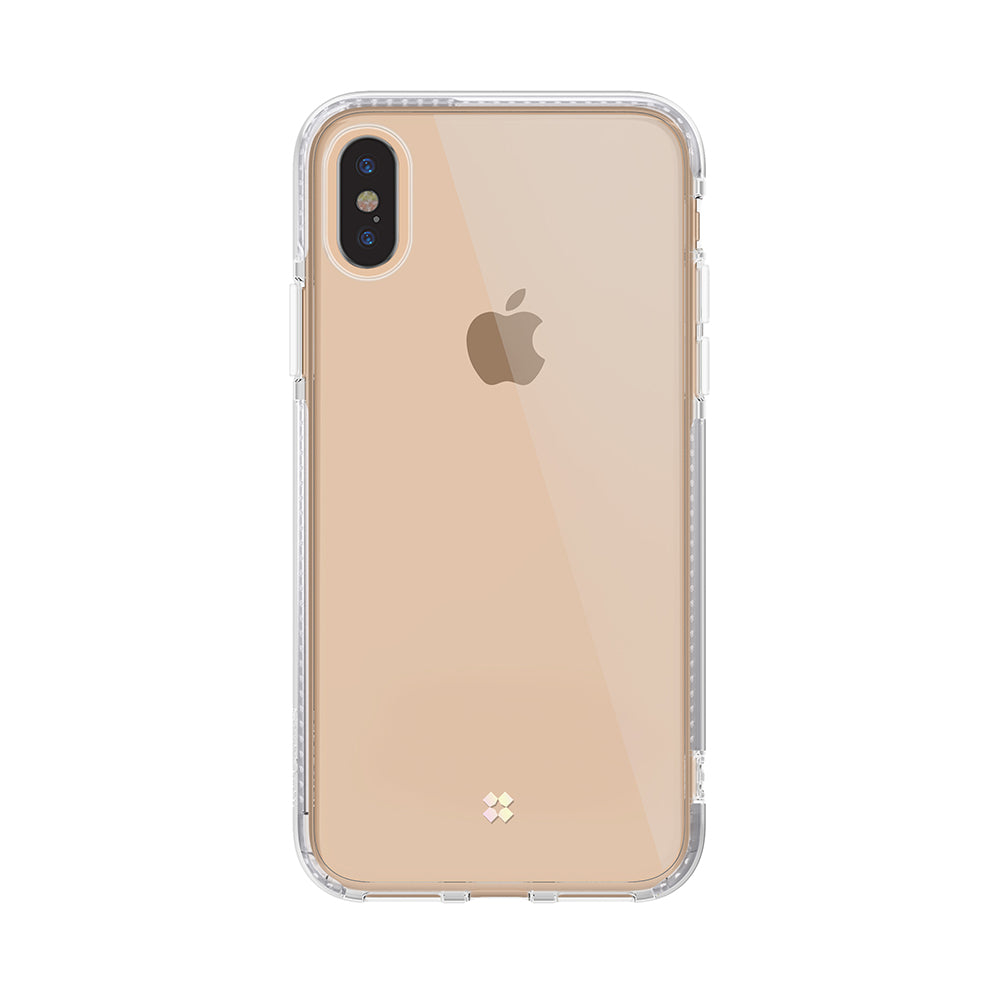 iPhone XS MAX PRISMART CASE: EXPLORER