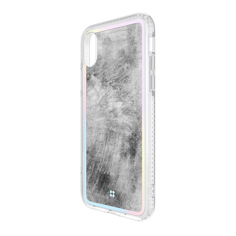iPhone XS MAX PRISMART CASE: BERLIN