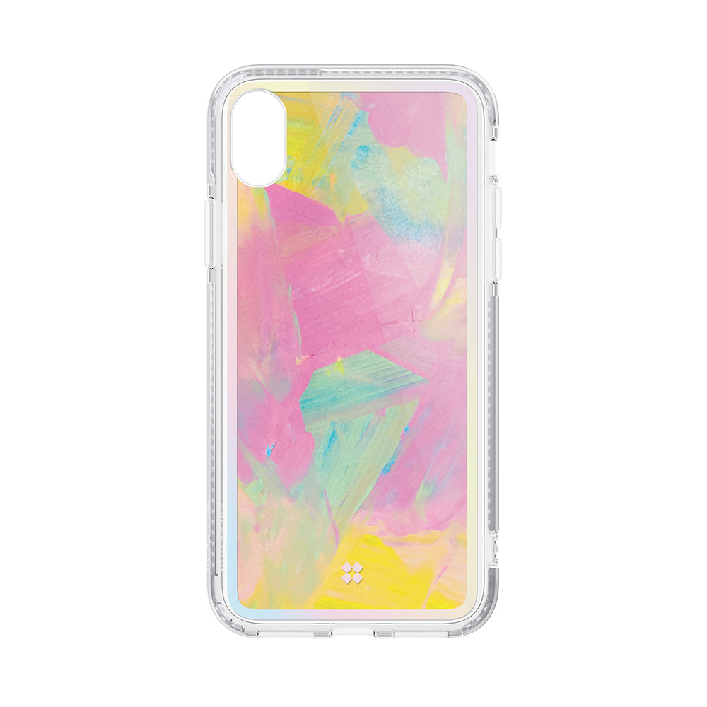 iPhone XR PRISMART CASE: HAWAII