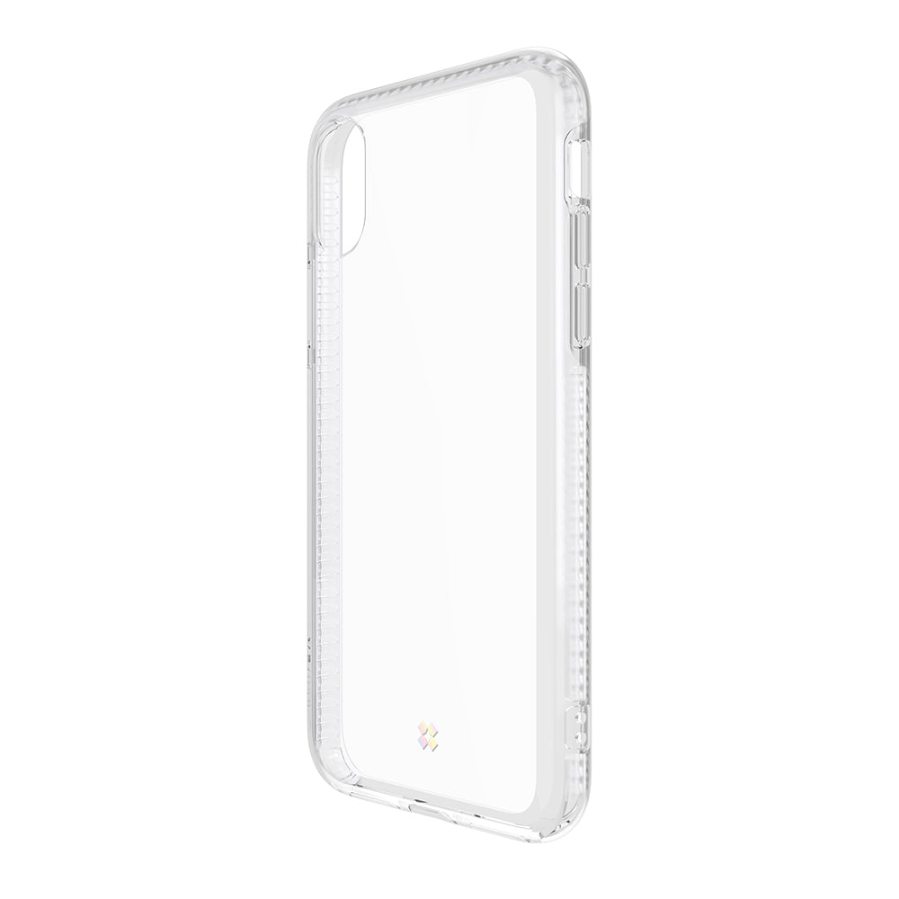 iPhone XR PRISMART CASE: EXPLORER