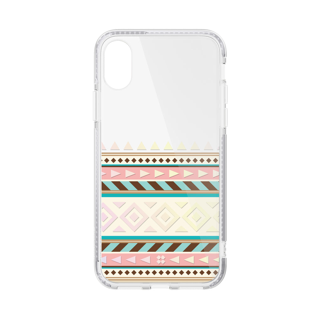 iPhone XS MAX PRISMART CASE: NATIVE