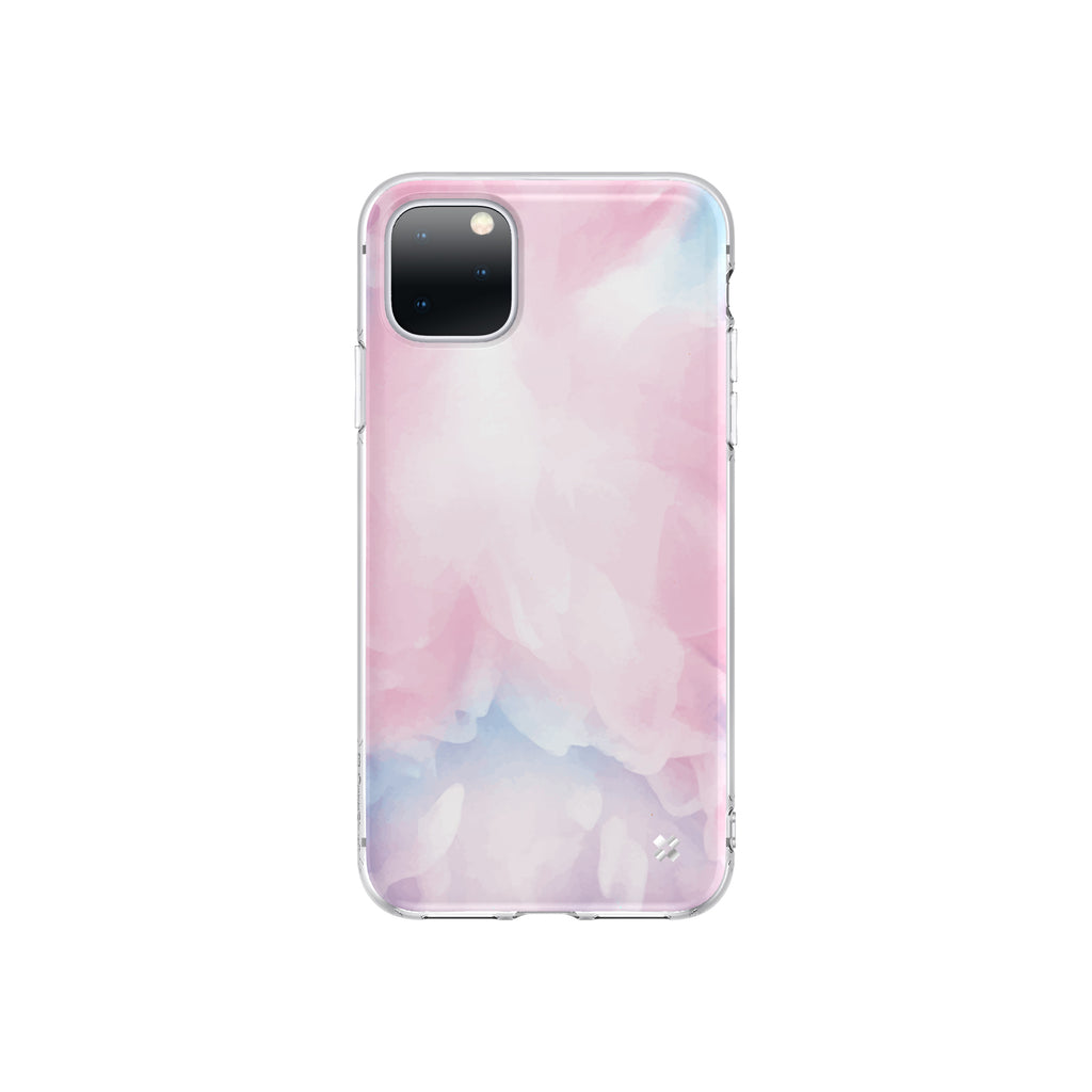 iPhone 11 PRO MAX PRISMART CASE: AMBIENT