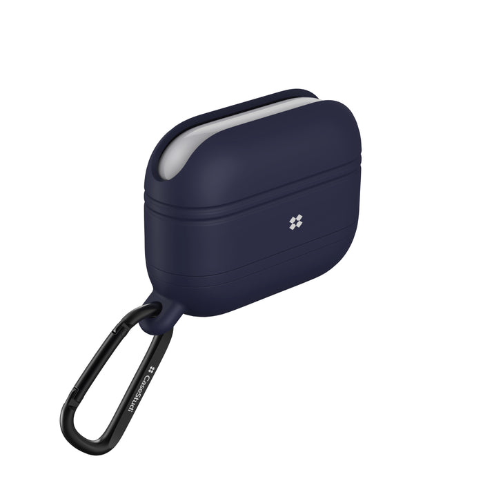 AIRPODS PRO WATERPROOF CASE: NAVY