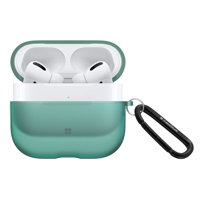 AIRPODS PRO EXPLORER CASE: TIFFANY