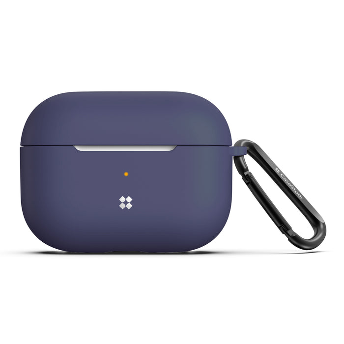 AIRPODS PRO ULTRA SLIM CASE: NAVY
