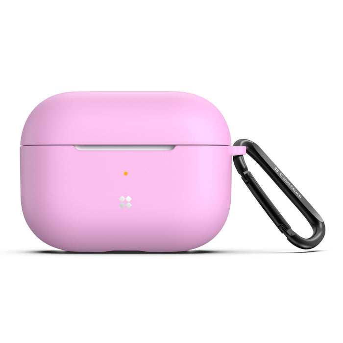 AIRPODS PRO ULTRA SLIM CASE: PINK