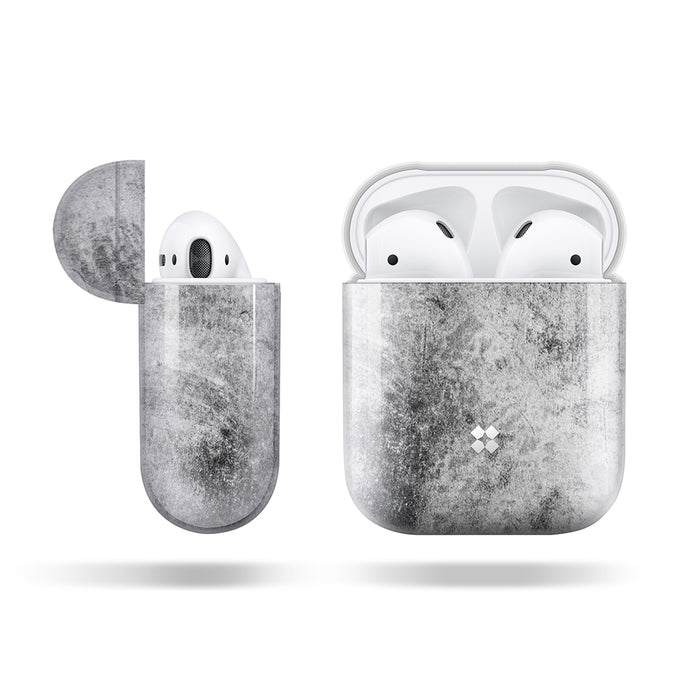 AIRPODS PRISMART CASE: BERLIN