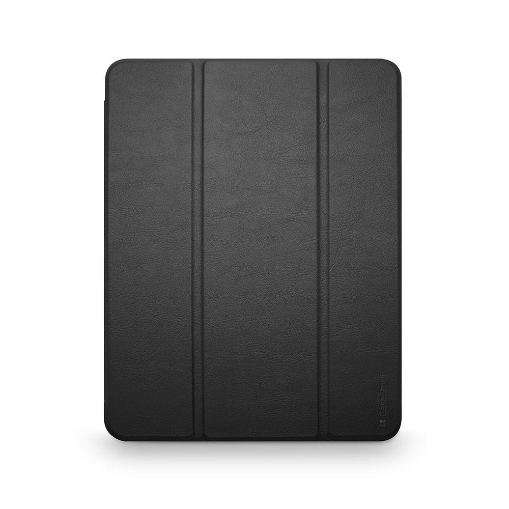 iPAD PRO 11 ULTRA SLIM CASE: BLACK