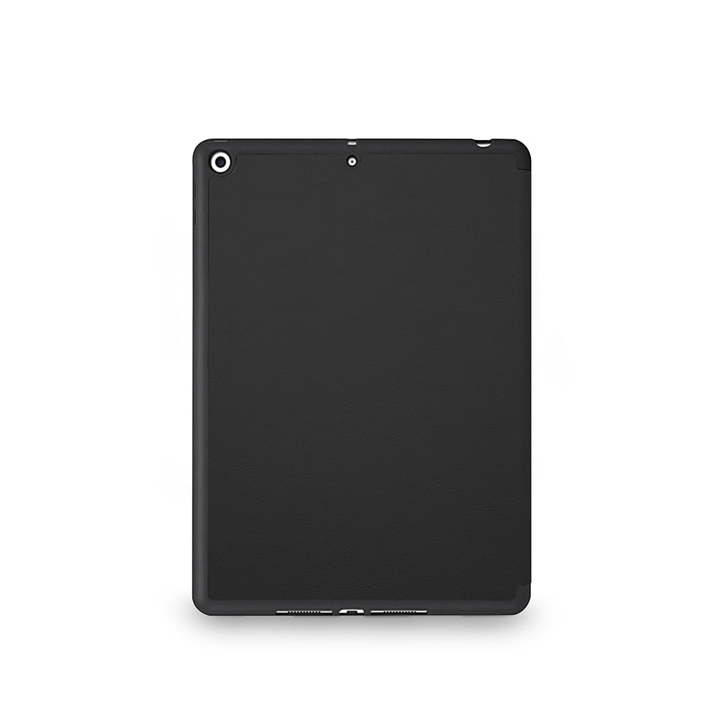 iPAD 10.2 ULTRA SLIM CASE: BLACK
